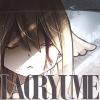 Lacryume