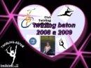 Photo de twirling-baton59-2008