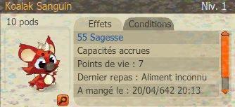 Des news toute Fraiiiiiiiiche !!!