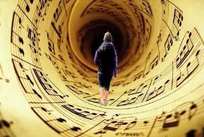 Musique <3