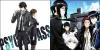 Duel animes n°17