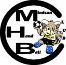 Photo de mhbc-18