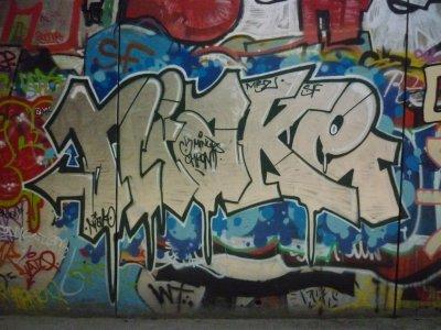 Niake