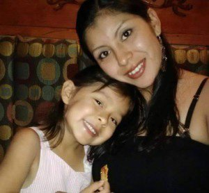 justice pour loreal jeune femme navajo abattue par la police