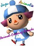 Photo de Animal-Crossing-friends