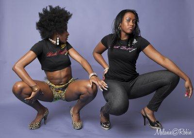 le new modele femme !!! 2012 viv ' la rentrer chez warkuswear