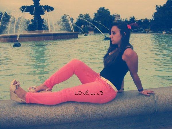 Love ... <3