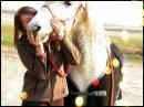 Photo de mon-cheval-gris