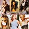 sondage pour  mes 100 coms : qui est votre actrice favorite?
