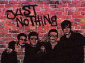 Just Nothing The Group Punk !!!