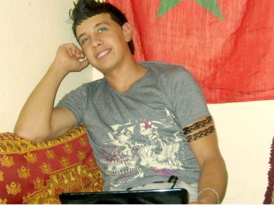 si moi sahra si pour le maroc wali gal la la3sa