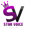 star-voice-officiel