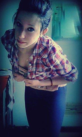 Leiiaa
