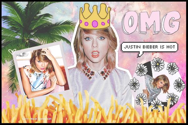 . • • • Bienvenue sur Switf-Taylor.Sky.com, Ton blog source sur la belle Taylor Swift Viens suivre toutes les actualités de Taylor Swift à travers les candids , interviews , évènements ...