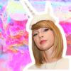 Switf-Taylor