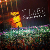 "OneRepublic ""I Lived"" 