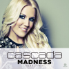 "Cascada ""Madness"" 
