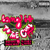 "Far East Movement ""Bang It To The Curb"" 