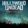 """Hollywood Undead """"Day Of The Dead"""" 