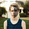 "Fall Out Boy ""Novocaine"" || New Single"
