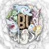 "Borgore ""Set Free"" || New Single"