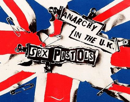 /!\ ANARCHY IN THE UK /!\