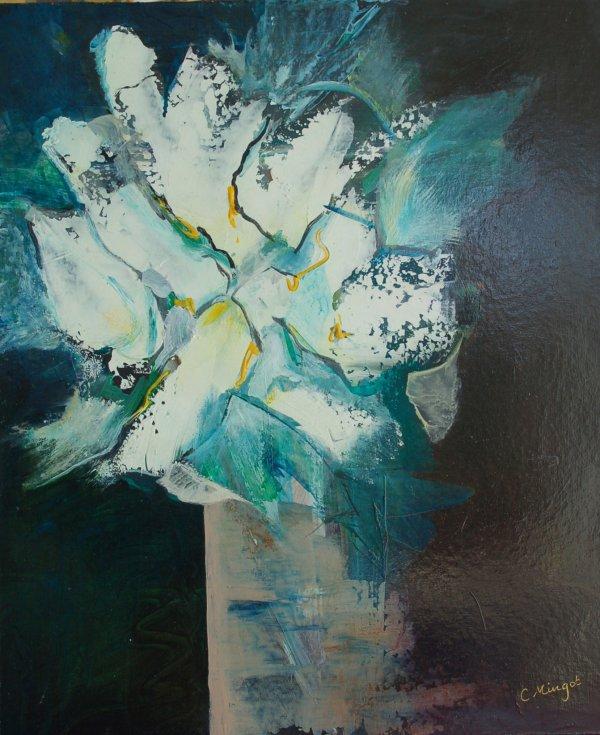 2014  -  2  -  Fleurs  7