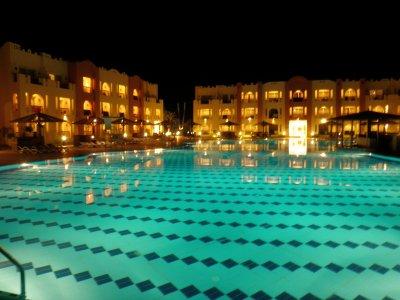 Vacances en Egypte <3
