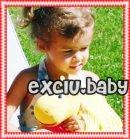 Pictures of babyexclu