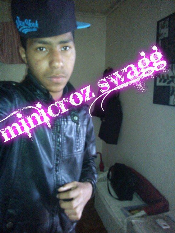 izi mwa aujourd'hhuit <3 like go poto swagg la miffffff moraY