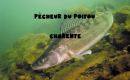 Photo de pecheurdupoitoucharente
