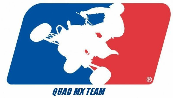 QUAD MX TEAM