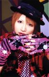 Photo de Sakura2418