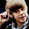 Photo de 0o-Justin-Bieber-o0