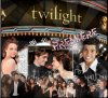xxx-camille-twilight-xx