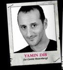 Photo de Xx-Yamin-Dib-xX
