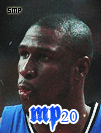 Photo de Sublime-Mike-Pietrus
