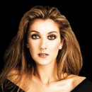 Photo de blog-celine-dion