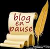 BLOC en PAUSSE 10 Jours BISOU