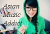AsianMusicAddict