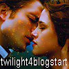 Isabella Marie Swan and Edward Anthony masen Cullen