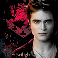 Photo de Twilight4blogstart