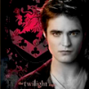 Twilight4blogstart