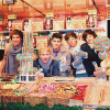 Sweet-Paradise-1D