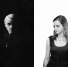 Dramione-Dream-Love