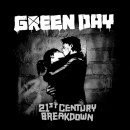 Photo de x-21st-Century-Breakdown