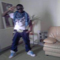Soldat Du Bitume 37 / Je Veux La Place Du Boss ft Baby-Black Weezy-Baby 2010 (2010)