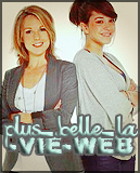 Photo de plus-belle-la-vie-web