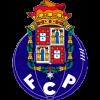 FCPorto-du-1400