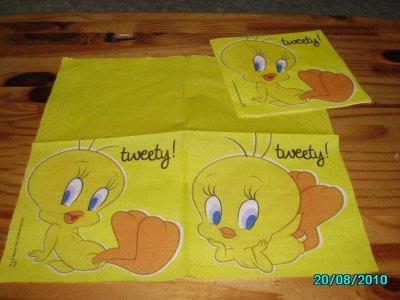 6 photos des nouvelles serviettes a vendre ! pour les associations ! il y en a des diferents dessins !!!